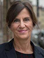 Sabine Wörner-Fischer