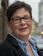 Beatrix Reinhardt
