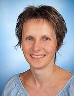 Claudia Krolzik