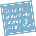 Krebsberatungsstelle Stuttgart Arbeit unterstützen