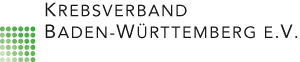 Deutscher Krebsverbands