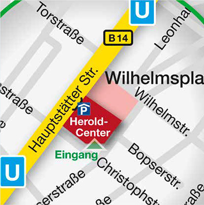 Krebsberatungsstelle Stuttgart Kontakt